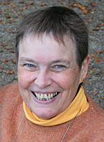 Ulrike Plaggenborg